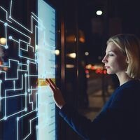 Human-Computer Interaction for User Experience Design