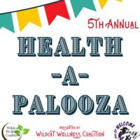 Health-A-Palooza
