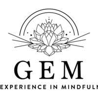 GEM- Get Experience in Mindfulness