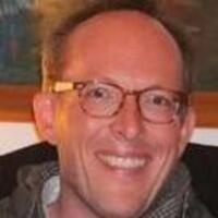Dr. Jeffrey Neitz
