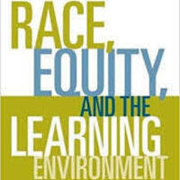 ATL Town Hall - Race, Equity, and the Learning Environment