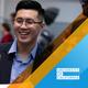 Hire UC Virtual Alumni Career Fair