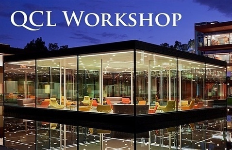 [QCL Workshop] Data Visualization with Tableau (Level 1 - Data)