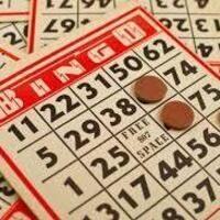 Friday Night Bingo (Themed)