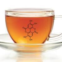 Biochemistry Tea