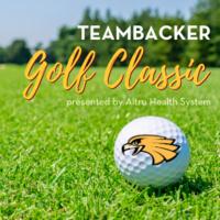 Teambacker Golf Classic presented by Altru Health System
