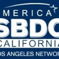 SBDC: Legal Issues in Marketing and Promotion