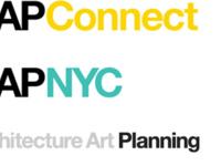 AAP Planning Alumni Virtual Series: Career Development in the COVID-19 Era