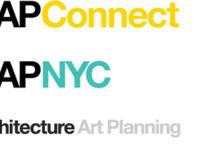 AAP Architecture Alumni Virtual Series: Career Development in the COVID-19 Era
