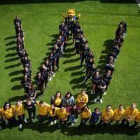 New Student Orientation - Fall 2020