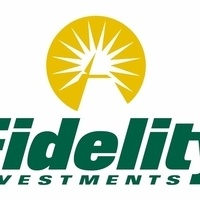 Fidelity wants to Interview You! Join our Webinar to learn about our open positions!