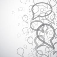 Symbols of conversation