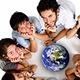 International Student Orientation: Virtual Learning at UTD