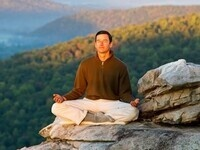 Introduction to InnerEngineering & Meditation for Beginners