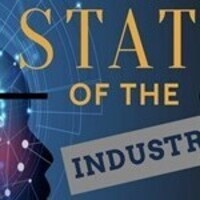 State Of The Industry: Science (Virtual) (cc)