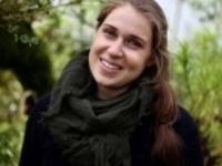 """Molecular Diversity as a Mechanistic Control Governing Soil Carbon Cycling"" - Rachelle LaCroix"