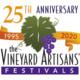 Vineyard Artisans Virtual Show