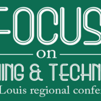 Focus on Teaching and Technology 2020 Conference