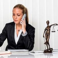 Paralegal Certificate Program Info Session