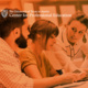 Project Management Certificate Program Info Session