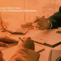 Financial Planning Certificate Program Info Session