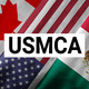 USMCA Overview & Qualifying Your Goods