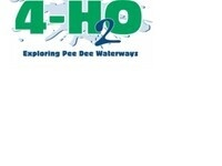 "4-H2O ""Exploring Pee Dee Waterways"" At Home Camp Kit Registration"