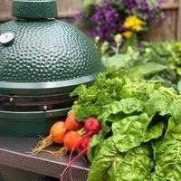Summer Skillshare: Gardening Tips with Cheryl Vossmer