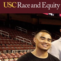 Excerpts from USC Race and Equity Center: Demonstrating Care for Your Black Employees (2020, June 4) [Video] and dialogue