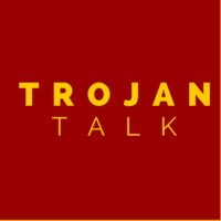 Virtual Trojan Talk with Nike