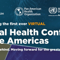 Global Health Conference of the Americas