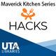 Maverick Kitchen Hacks: Tomato Hacks