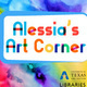 Alessia's Art Corner: Drawing Poses