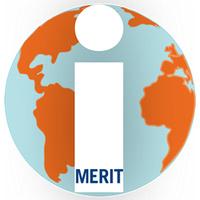 IMERIT Logo