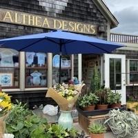Althea Designs