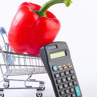 Well-U: Live Virtual Seminar – Nutrition: A Macro Perspective