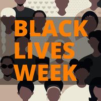 Black Lives Week