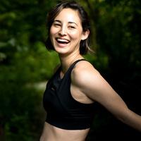 Kiyoe Matsuura