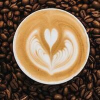 SCOTUS FOCUS OVER COFFEE