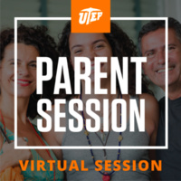 Future Miner Parent and Family Session