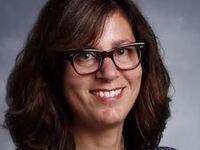 Language Resource Center Speaker Series - Kate Paesani