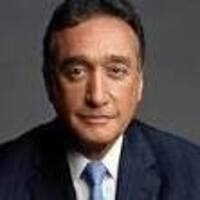 Public Policy: Leading the Way, featuring Henry Cisneros