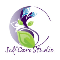 Self Care Studio - Renew the Self Session 2