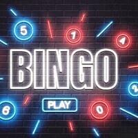 Weekly Prize Bingo