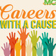 Careers With A Cause