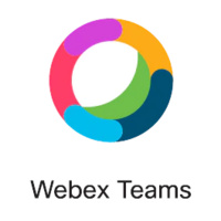 Webex Teams Training