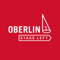OBERLIN STAGE LEFT: Oberlin Arts and Sciences Orchestra Keeps Poulenc in the Family