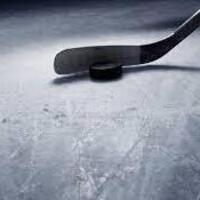 NHL 20 Tournament