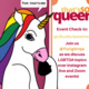 That's So Queer: Queer Crafts