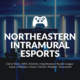 Intramural eSports Registration